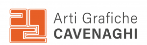 Arti Grafiche Cavenaghi